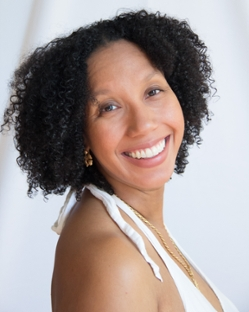 Tiphanie Yanique headshot