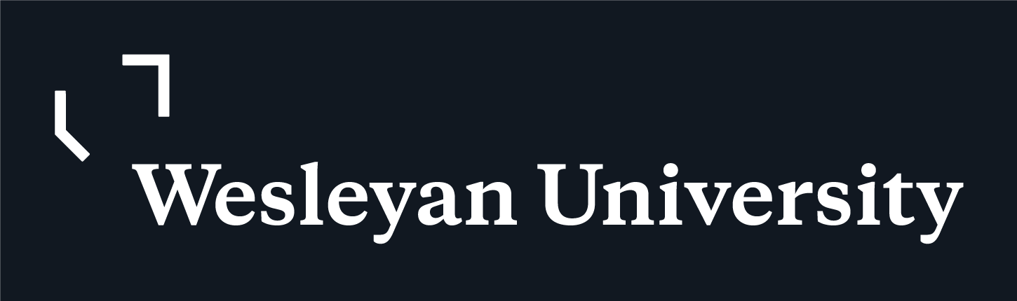 Wesleyan University | Center for the Humanities