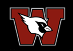 Wesleyan Athletics Hall of Fame Inducts 6 New Members