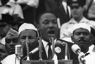 March On Washington For Jobs And Freedom August 28 1963 Mlk