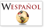 Wespañol, the Spanish learning/practice site
