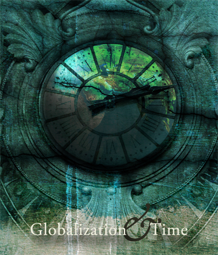 Globalization and Time