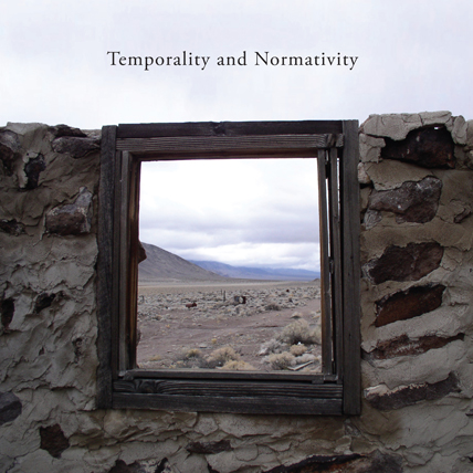 Temporality and Normativity