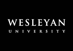 Wesleyan in the News: Forbes, New York Times Book Review, and More