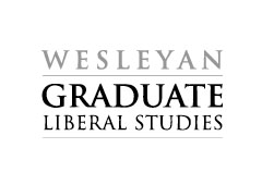 Graduate Liberal Studies Hosting Info Session July 28