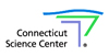 [Connecticut Science Center]