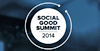 [Social Good Summit]