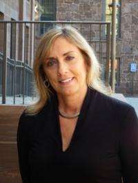 Joan Chiari