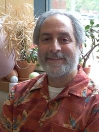 Frank Marsilli