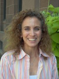 Maureen Isleib