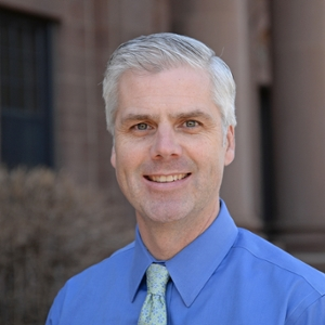 Rick Culliton