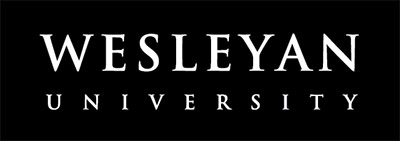 Logo: Wesleyan University